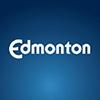 logo-edmonton2